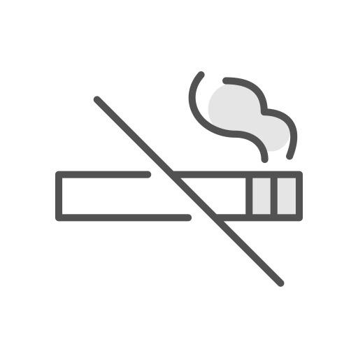 受動喫煙対策