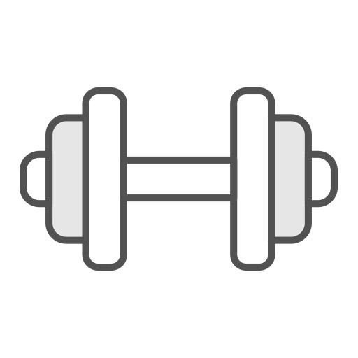 運動機会の増進