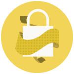 TAKAYA's Share Bag
